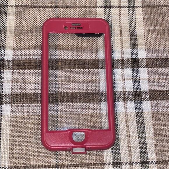 LifeProof NEXT - iPhone 7/8 Plus